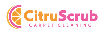 CitruScrub
